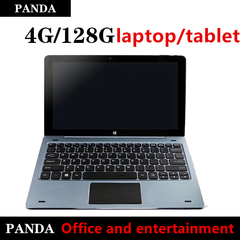 PANDA Ultra-thin tablet PC 11.6