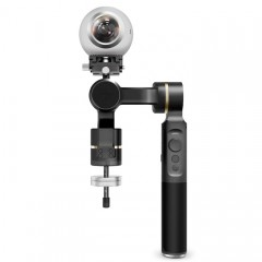 FY FEIYUTECH G360 Panorama Camera Gimbal BLACK