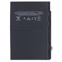 7340mAh Li-ion Replacement Battery for iPad Air 2  BLACK