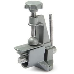WLXY 806 Original Mini Vise Support Jig Repair Wor SILVER