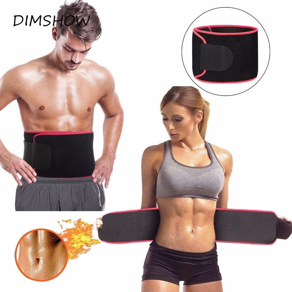 8a435b61f46 ... Trainer Trimmer Belt Body Shaper Hot Shapers Waist Cincher black Free  size  Product No  2700992. Item specifics  Seller SKU 束腰017  Brand