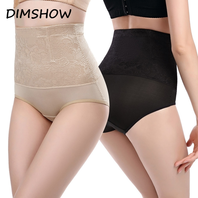 abdaeaa6e51b8 ... Shaper Panties Slimming Underwear sexy bodysuit Women Pants black xl   Product No  2723761. Item specifics  Seller SKU 塑形裤012黑XL  Brand