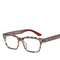 Computer Glasses Anti Blue Rays  Light Filter Screen UV400 Radiation Goggles Spectacles Men Women ink tea one size