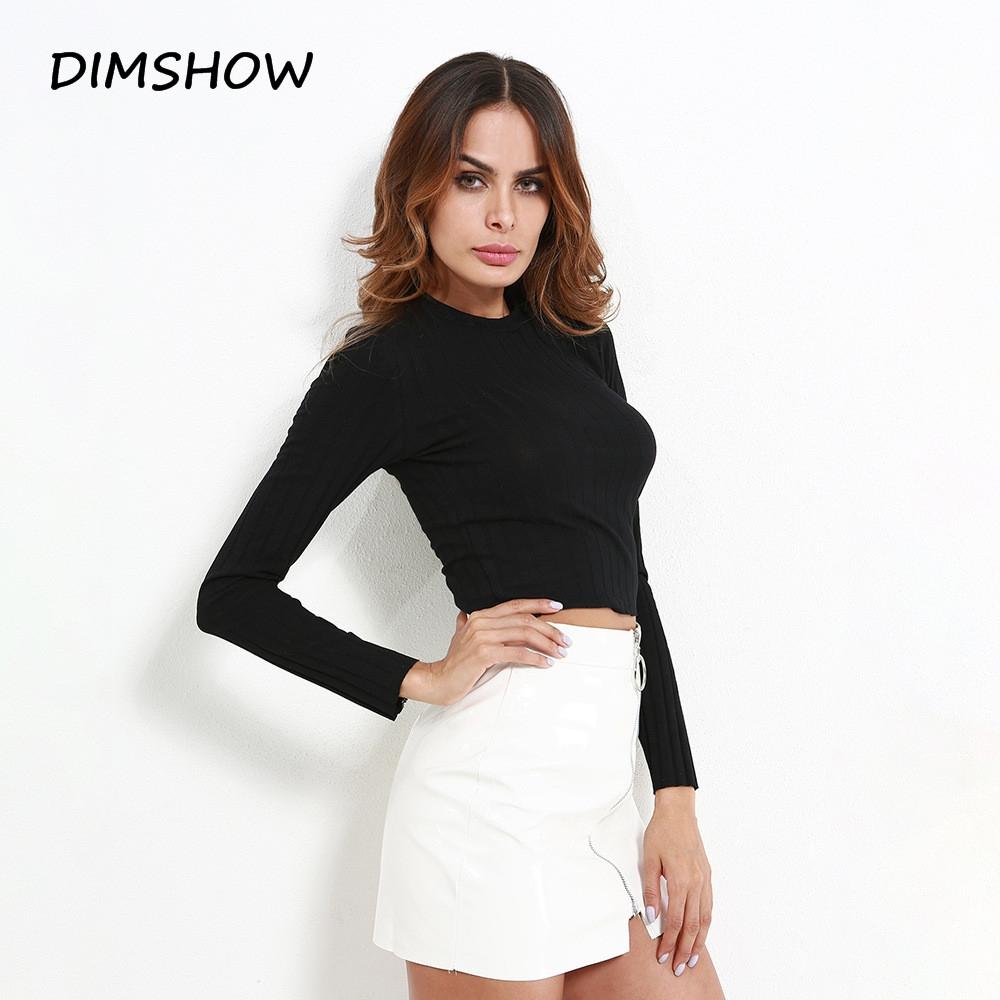 38d04cda35d920 ... Slim Fit T Shirt black s  Product No  6682466. Item specifics  Seller  SKU 吊带003 黑S  Brand