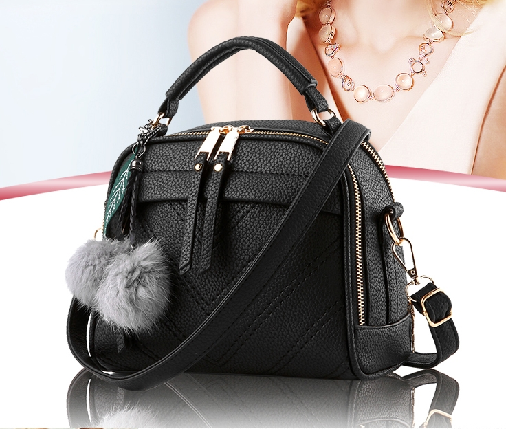 Type  Shoulder Bag   Crossbody Bag Shape  As picture shown. Hardness  Soft  Gender  Women Number of Handles Straps  No Strap  Adjustable Style  Shell  Bag ... 1e71bf418c336
