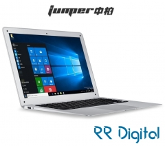 14inch/2G Ram+64G SSD/1080P/Intel Atom DualCore/EZBook2 Laptop Computer/5hr standby silver atom x5-8300/2g ram/64g emmc