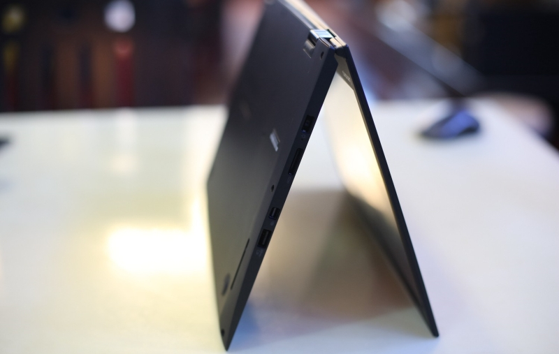 14 inch/Lenovo Thinkpad X1C/i5-3667U/8G Ram/256G SSD 4