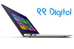 15inch/Yepo Laptop computer/Intel Celron QuadCore/6G RAM/256G SSD silver z8350/4g ram/128g ssd