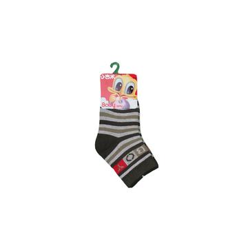 High Quality Socks for Kids