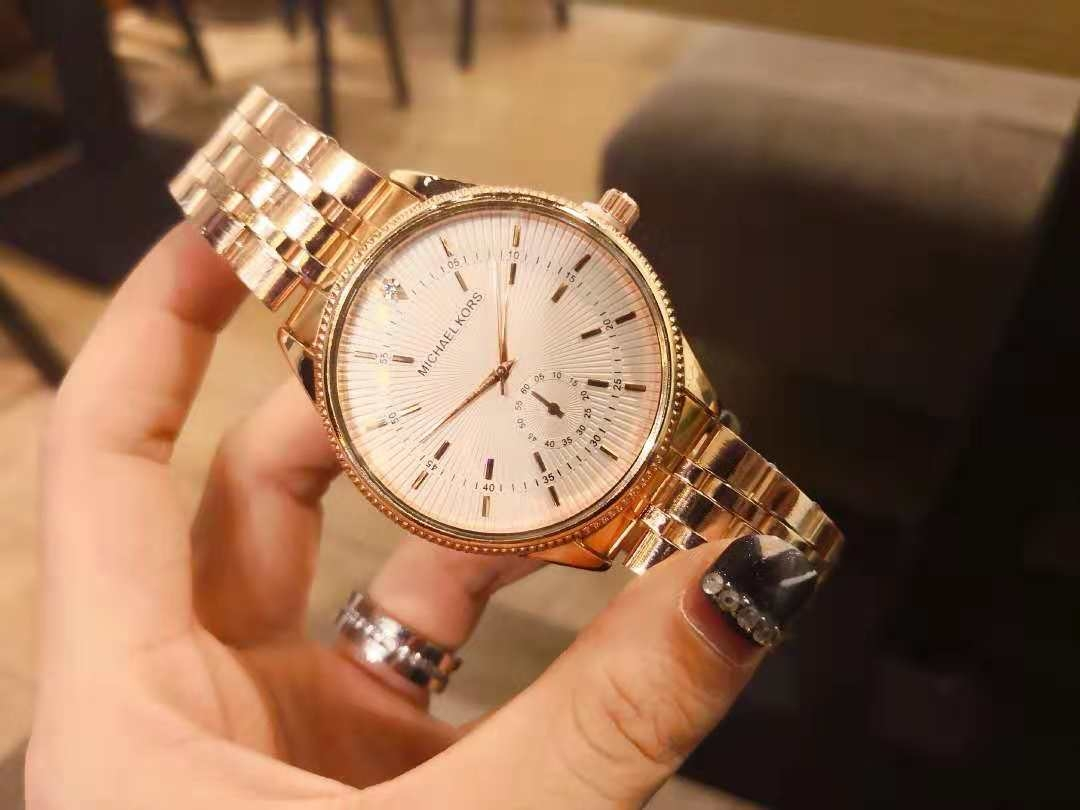 7866246a400 IWe are watch wholesale factory. We cannot update all the watches here  because quantity in kilimall is limited. so WELCOME TO CONSULT