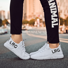 New men shoe,women shoes ,lovers shoes,fashion sneakers,loafers shoes ,casual shoes,sport shoes white 36