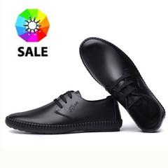 Fashion PU shoes men shoes casual shoes,formal shoes,business shoes ,flat shoes party shoes,handsome black 39 pu&Plastic cement