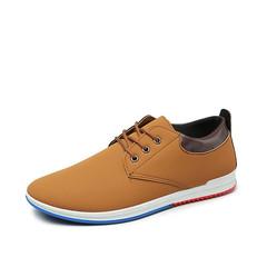 A formal shoes, business shoes,male shoes, flat shoes,men shoes casual shoes gentleman  party shoes coffee 39 cotton&pu&plastic cement