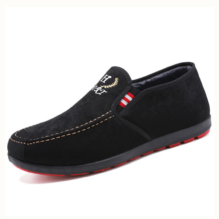 High-end men shoes on sale casual shoes sport shoes male shoes fashion sneakers red 44 8