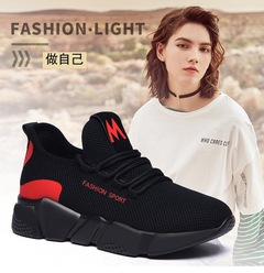 Time-limited special price, loss sale women shoes women pumps shoes women slippers mesh shoes black&red 36