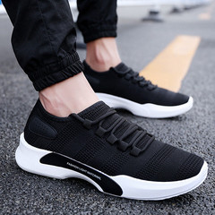 Supper fire men shoes ,sport shoes,casual shoes and fashion sneakers special  male running shoes black 39