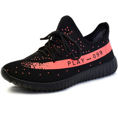 Feiyue men shoes women shoes,lovers shoes, sports shoes,casual shoes,female shoes flat shoes black 36