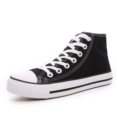 36-44canvas shoes men shoes women shoes loafers shoes slip ons men shoes casual men shoes sneakers black 36