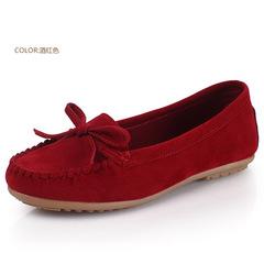 35-43big size shoes flat shoes women shoes casual shoes ladys shoes ladies shoes for women shoes red 35