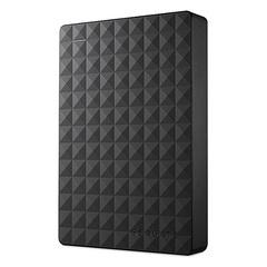 Expansion Portable External Hard Drive black 2tb