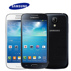 Samsung phone  Galaxy s4 1902 100%Original S4 16GB 2GB 13MP I9502 Mobile Phone 1920X1080 2+16black
