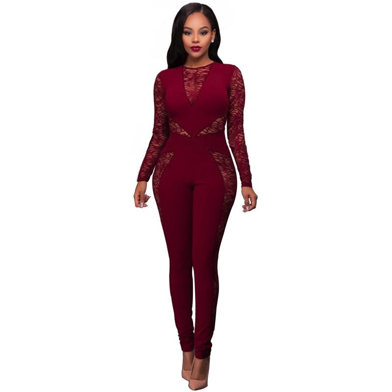 0fc51347e2 ... Women Jumpsuit Red XL  Product No  7283729. Item specifics  Brand