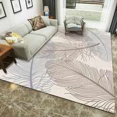 home carpet floor carpets leather design home carpets customed size carpet rugs YM01 50*80cm