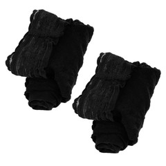 Spring Summer Women Smooth Lace Knee-above Length Socks Sexy Ladies Stockings