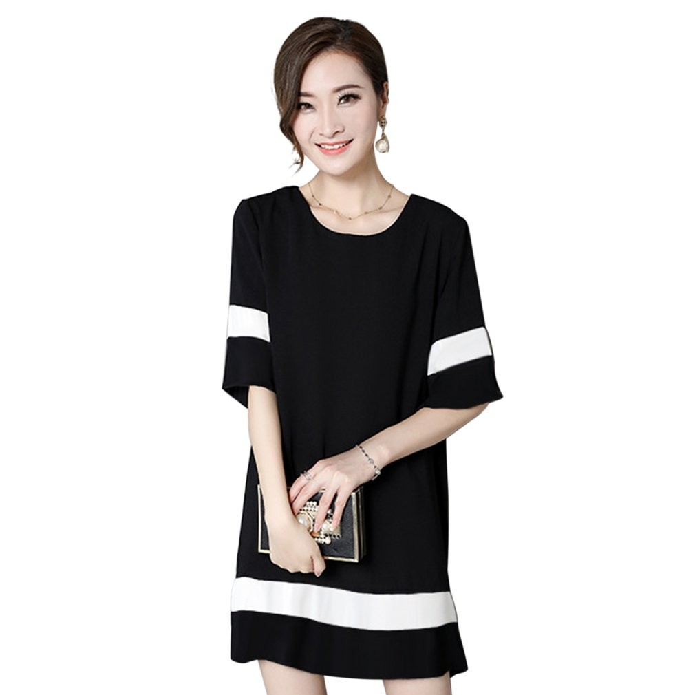 43f85df023e Women s Clothing  Shop Women s Clothes
