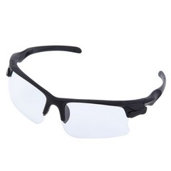 Men Explosion-proof Sunglasses Outdoor Sports Driving Fishing Eyewear Glasses