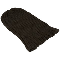 Unisex Men Women Boy Hip-Hop Hat Warm Winter Wool Knitting Ski Beanie Cap