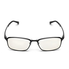 Xiaomi Mijia Polarized Sunglasses UV400 Outdoor Travel Unisex Global Version