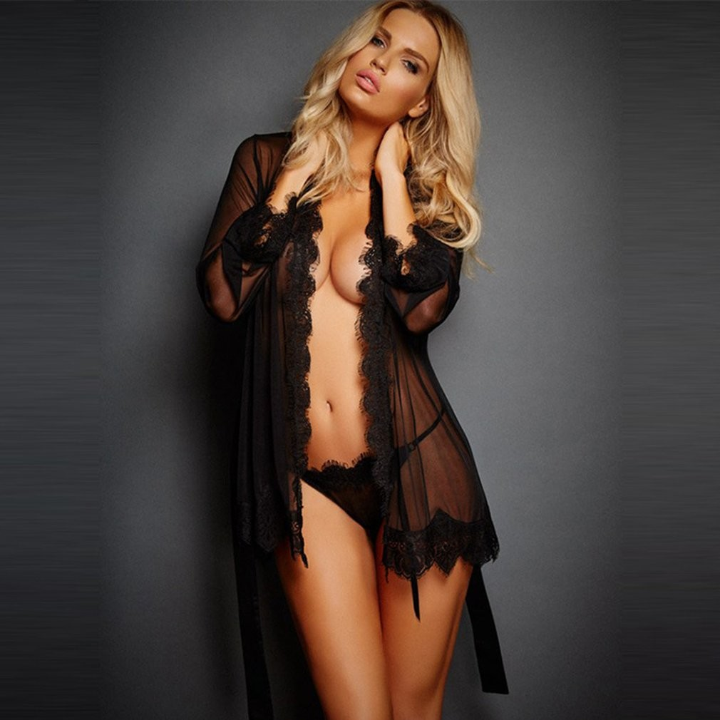 Women Sexy Lingerie Chest Strap Pajamas T-back Exotic Lingerie Nightgown   Product No  7284221. Item specifics  Seller SKU WP30209  Brand  ea24b4bbd