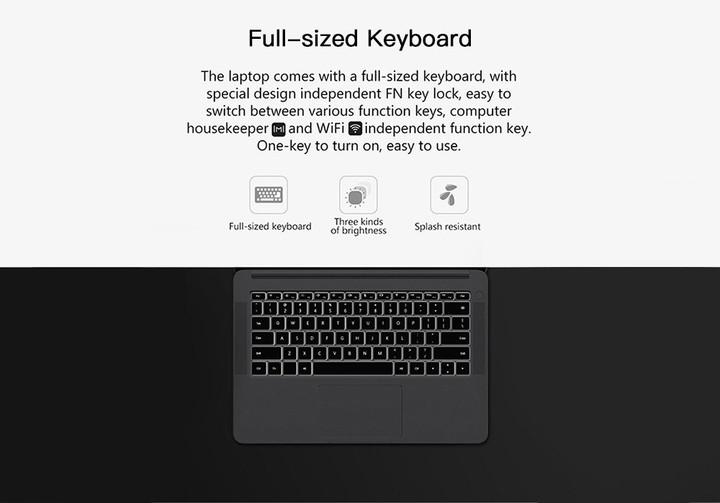 HUAWEI Honor MagicBook VLT - W50E Laptop 14 inch Windows 10-OEM Pro
