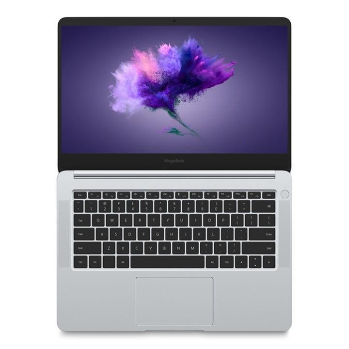 HUAWEI Honor MagicBook VLT - W50E Laptop 14 inch W SILVER PRO