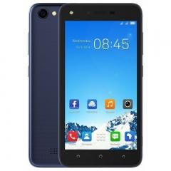 TECNO WX3 SMARTPHONE: 5.0