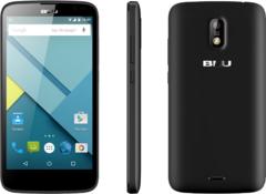 BLU STUDIO G SMARTPHONE , 5.0