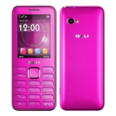 BLU DIVA II , MP3. MP4, FM RADIO, DUAL SIM