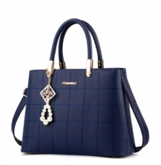 women bags handbags balck 30*22*13