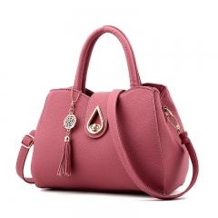 women bags handbags pink 28*21*14