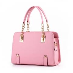women bags handbags pale pink 30*20*12