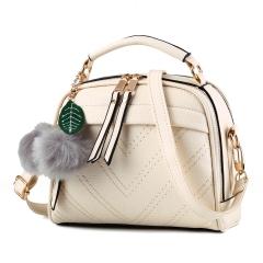 women bags handbags white 29*13*23