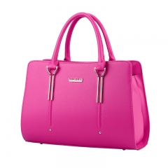 women bags handbags pink 33*23*10