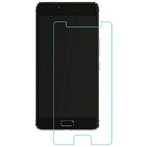Universal Hot 5 X571 Tempered Glass Screen Protector clear 5.5 clear 5.5
