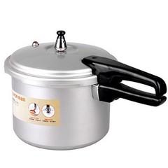 High Pressure Cooker Safty Valve Cooker Accessorie Black One size