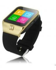 Smartwatch S28 - 1.54