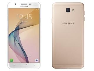 "SAMSUNG GALAXY J5 PRIME-5"" PLS TFT LCD Display, 2GB RAM+16GB ROM, 13MP+8MP CMOS Camera,2400mAh gold"