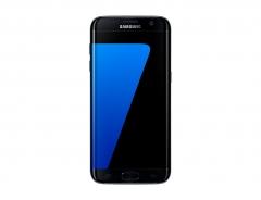 Samsung S7 Edge- 5.5