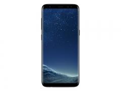 Samsung Galaxy S8- 5.8