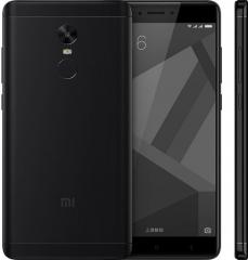 Xiaomi Red MI Note 4x, 5.5